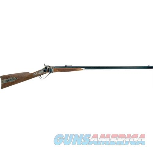 "Cimarron Firearms 1874 Rifle From Down Under .45-70 34""Oct. Cc/Blued GAS200  Guns > Rifles > C Misc Rifles"