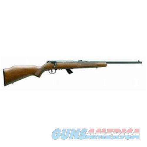 "Savage Mark Ii G 22Lr 21"" 10Rd Wood/Bl 20700  Guns > Rifles > S Misc Rifles"