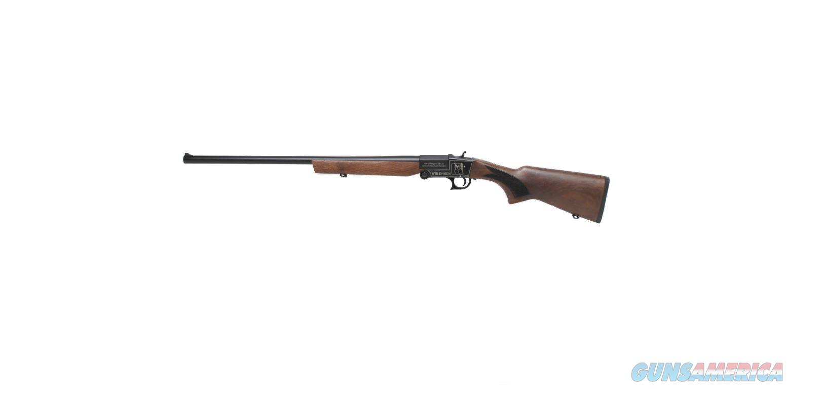 "Iver Johnson Ij700 Yth 20G 24"" 1Rd IJ70020Y-24  Guns > Shotguns > IJ Misc Shotguns"