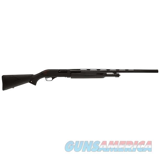 "Winchester 512251692 Sxp Black Shadow Pump 20 Ga 28"" 3"" Black Synthetic Stk 512251692  Guns > Shotguns > W Misc Shotguns"