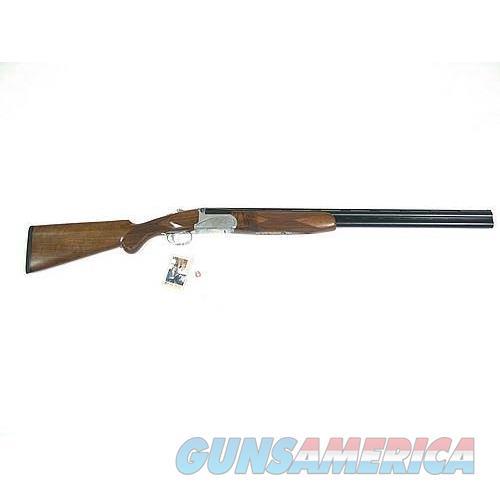 "Fausti Caledon 12G 28"" O/U 15102  Guns > Rifles > F Misc Rifles"