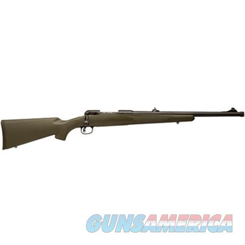 "Savage 11 Hog Hunter 223 Rem 20""  Threaded 19661  Guns > Rifles > S Misc Rifles"