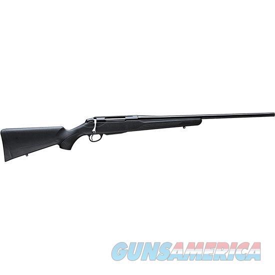 Tikka T3x Lite 7Mm-08 Syn JRTXE352  Guns > Rifles > TU Misc Rifles