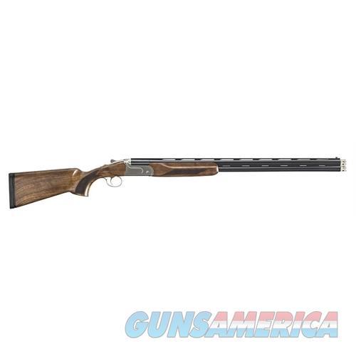 "Charles Daly 214E Sptg Clay 12G 30"" 2Rd 930.128  Guns > Rifles > C Misc Rifles"