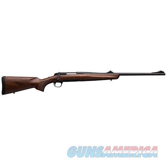 Browning Xbolt Hunter 243Win 22 Sights 2018 Shot Sho 035208111  Guns > Rifles > B Misc Rifles