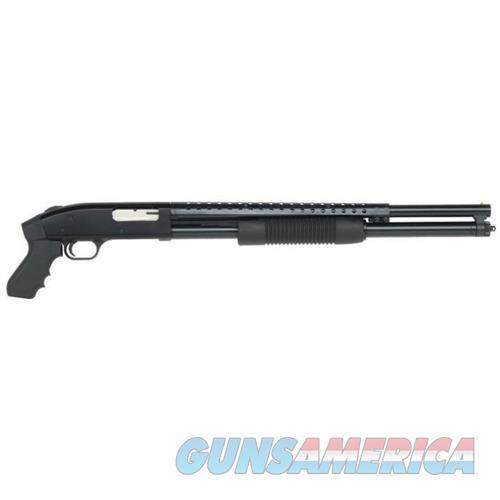 "Mossberg 500 Cruiser 12G 20"" 8Rd 50580  Guns > Shotguns > MN Misc Shotguns"