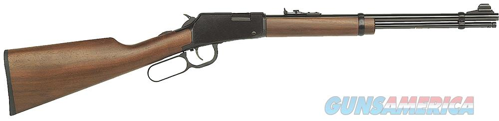 "MOSSBERG FIREARMS 464 LEVER 22LR 18"" BL/WD 43000  Guns > Rifles > Mossberg Rifles > Lever Action"