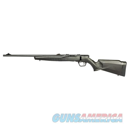 Savage Arms B22 F Lh 22Lr 21 70240  Guns > Rifles > S Misc Rifles