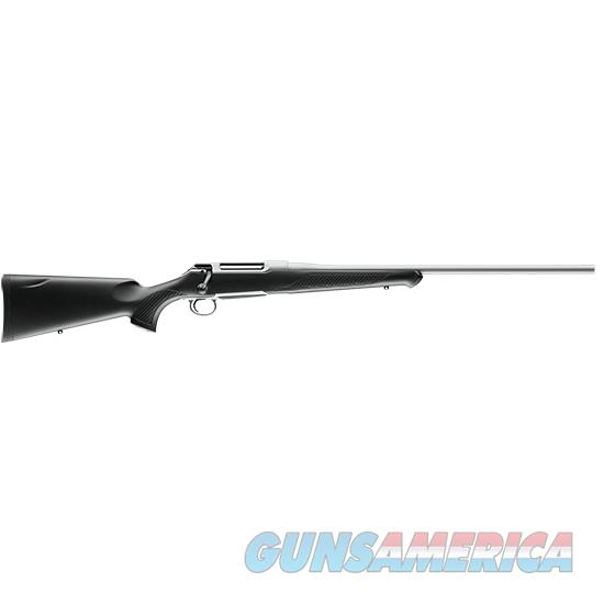 Sauer   100 Classic Xt 6.5Prc 22 S1S65P  Guns > Rifles > S Misc Rifles