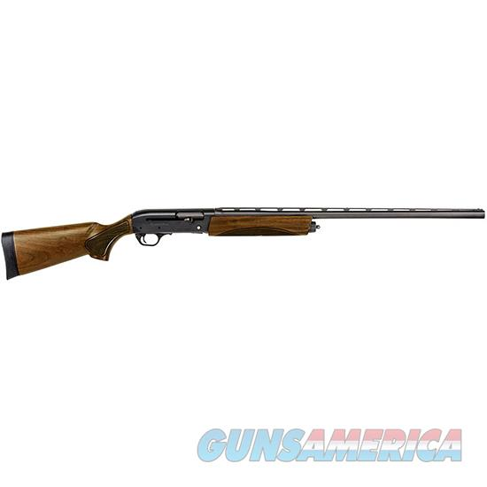 "REMINGTON V3 FLD SPORT 12G 26"" 4RD 83421  Guns > Shotguns > Remington Shotguns  > Autoloaders > Hunting"