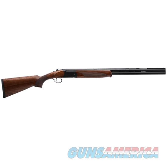 Savage Arms Stevens 555 28Ga 26 Extractors Manual Safety 22167  Guns > Rifles > S Misc Rifles