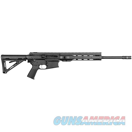 ANDERSON MFG. AM10 HUNTER 308WIN 18 RF85 TREATED 76966  Guns > Rifles > AR-15 Rifles - Small Manufacturers > Complete Rifle