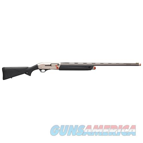 """Winchester Super-X 3 Comp Cf Spt 12Ga 32""""Vr Inv+5 Carbon Fiber Syn 511172394  Guns > Shotguns > W Misc Shotguns"""