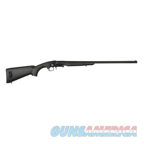 "Chiappa Firearms 101 12G 28"" 1Rd 930.146  Guns > Shotguns > C Misc Shotguns"