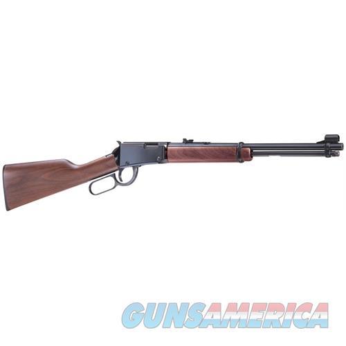"Henry Lvr Act 22Lr 18.25"" H001  Guns > Rifles > H Misc Rifles"