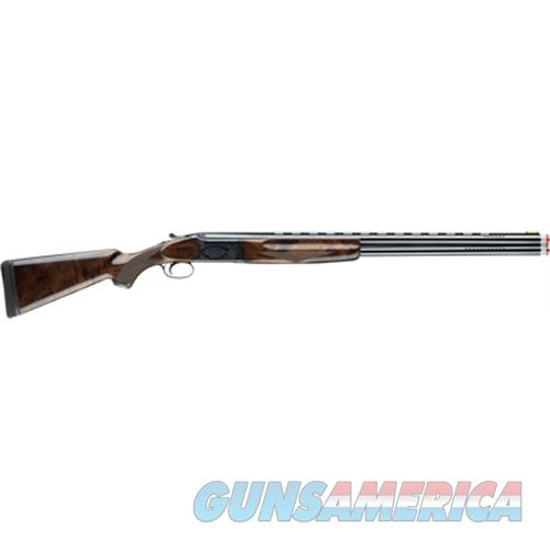 "Winchester Model 101 Sporting 12Ga. 32""Vr Ported Inv+5 Walnut 513054494  Guns > Shotguns > W Misc Shotguns"
