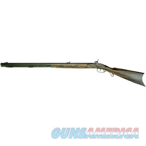 Lyman Grt Pln 54P Lft Hand 6031126  Non-Guns > Black Powder Muzzleloading