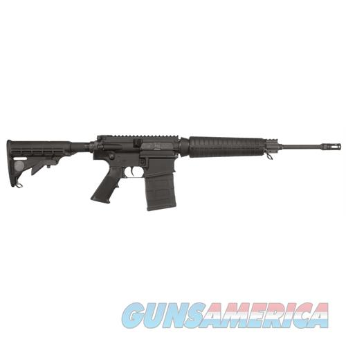 "Armalite Def15co M-15 Defensive Sporting Rifle *Co Compliant* Semi-Automatic 223 Remington/5.56 Nato 16"" Fs 10+1 Or 6-Position Blk Stk Hard Coat Anodized DEF15CO  Guns > Rifles > A Misc Rifles"