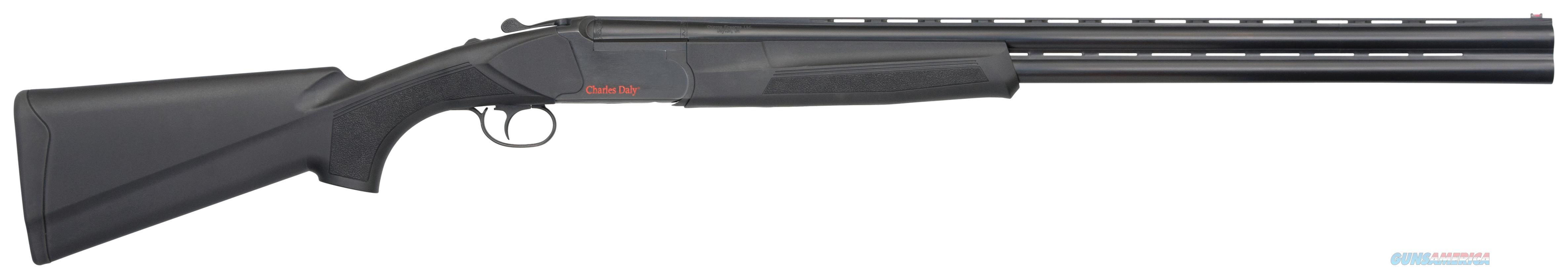 "Chiappa Firearms 202 20G 26"" 2Rd 930.132  Guns > Shotguns > C Misc Shotguns"