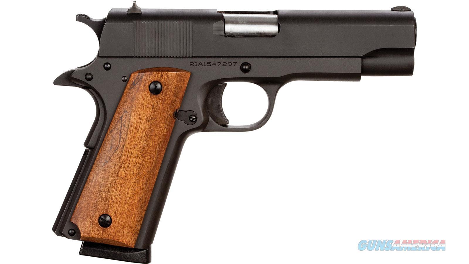 "Armscor Gi Standard Ms 45Acp 4.25"" 51417  Guns > Pistols > A Misc Pistols"