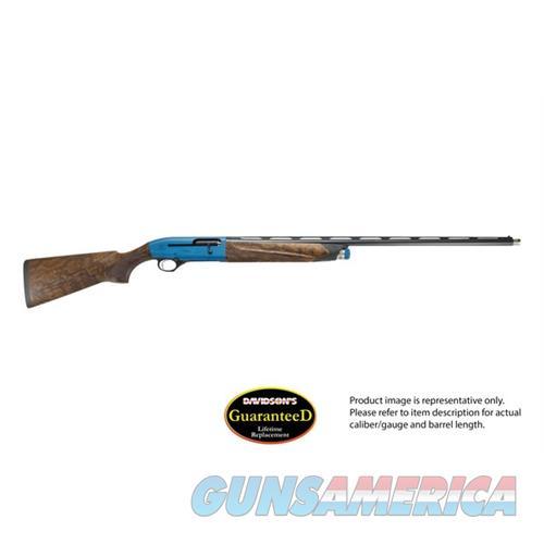 Beretta A400 Xcel Spt 12M/30Mc J40CJ10  Guns > Shotguns > B Misc Shotguns