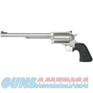 Mr Bfr 460Sw 10 Ss BFR460SW10  Guns > Pistols > MN Misc Pistols