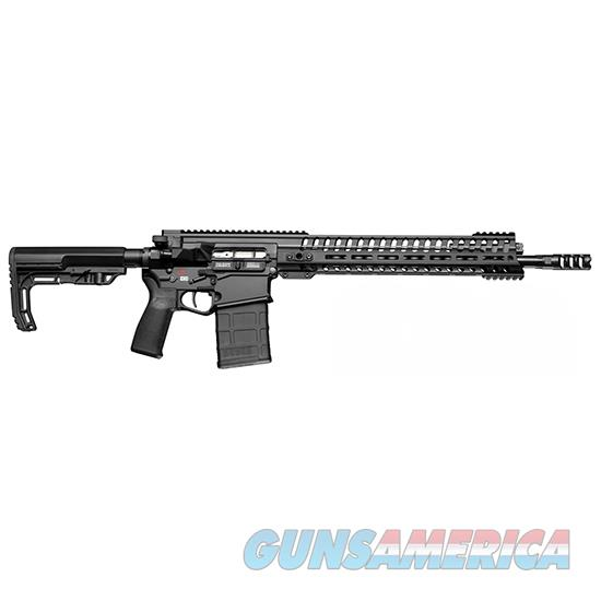Patriot Ordnance Factory 6.5Creed 20 Gen4 Revolution 01564  Guns > Rifles > PQ Misc Rifles