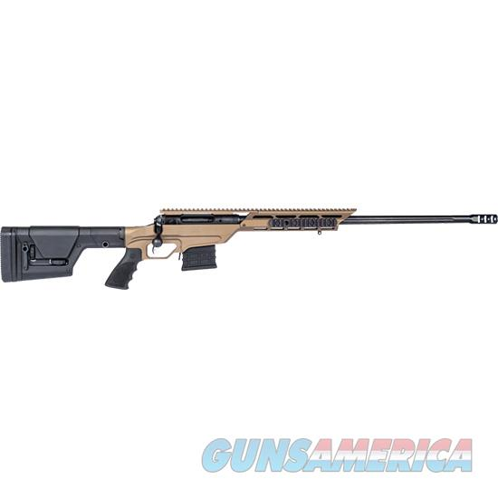 Savage Arms 110Ba Stealth 6.5Creed 24 Evolution 22861  Guns > Rifles > S Misc Rifles