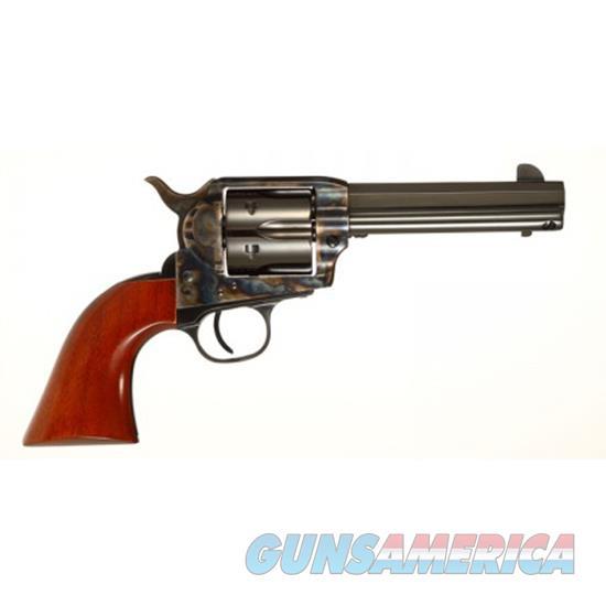 Taylor's & Co Taylors 1873 Drifter 4.75 45Lc Octagon 556101  Guns > Pistols > TU Misc Pistols