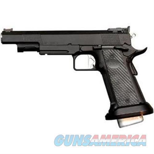 Czusa Dw Mayhem Elite 40Sw 6 Blk Adj Fo 18Rd 01977  Guns > Pistols > C Misc Pistols