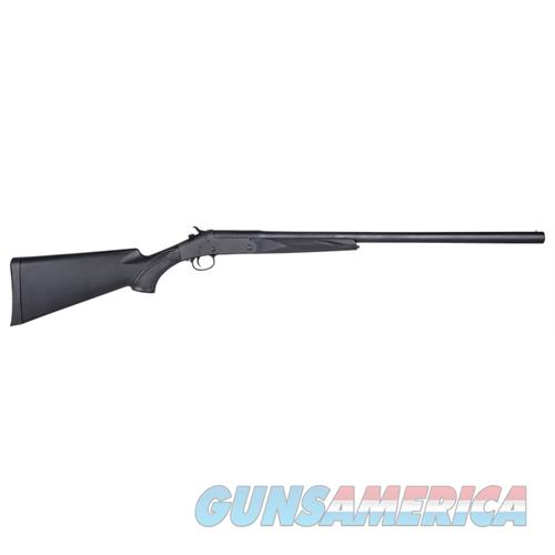 "Savage Arms 301 Cmpct 20G 22"" 1Rd Mblk 22559  Guns > Shotguns > S Misc Shotguns"