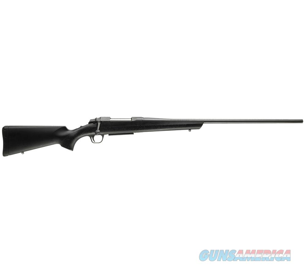 "Browning Ab3 Composite Stalker .243 22"" Matte Black Synthetic 035800211  Guns > Rifles > B Misc Rifles"