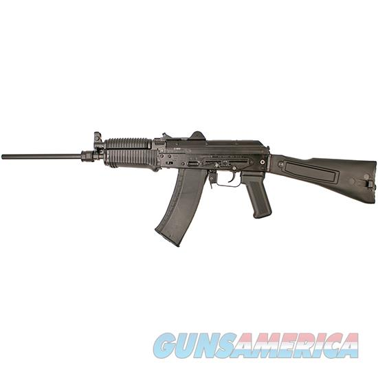 ARSENAL INC. SLR-104UR 5.45X39 16.25 BLK POLY 30RD SLR10451  Guns > Rifles > AK-47 Rifles (and copies) > Full Stock