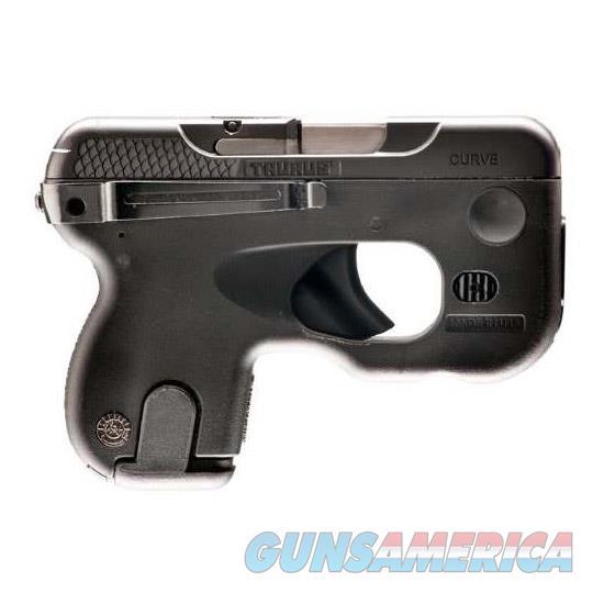 Taurus 180 Curve 380Acp 6Rd Blk 1-180031  Guns > Pistols > TU Misc Pistols