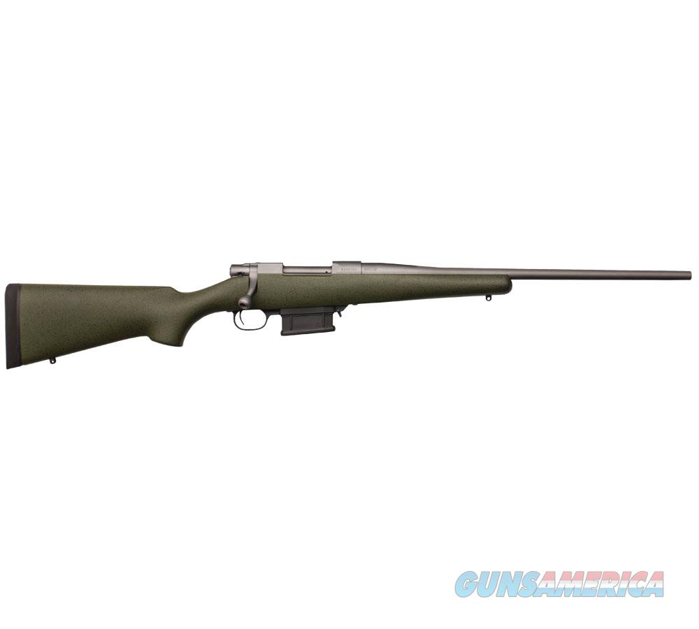 "LEGACY SPORTS ALPINE LTWT 243 20"" 4RD HMR32143+  Guns > Rifles > Howa Rifles"