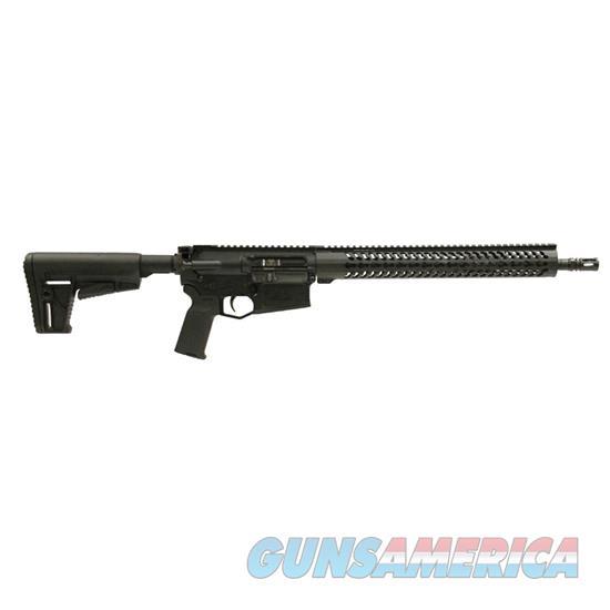 "Adams Arms P2 308 16"" Blk Piston Ar Mlok FGAA00246  Guns > Rifles > A Misc Rifles"
