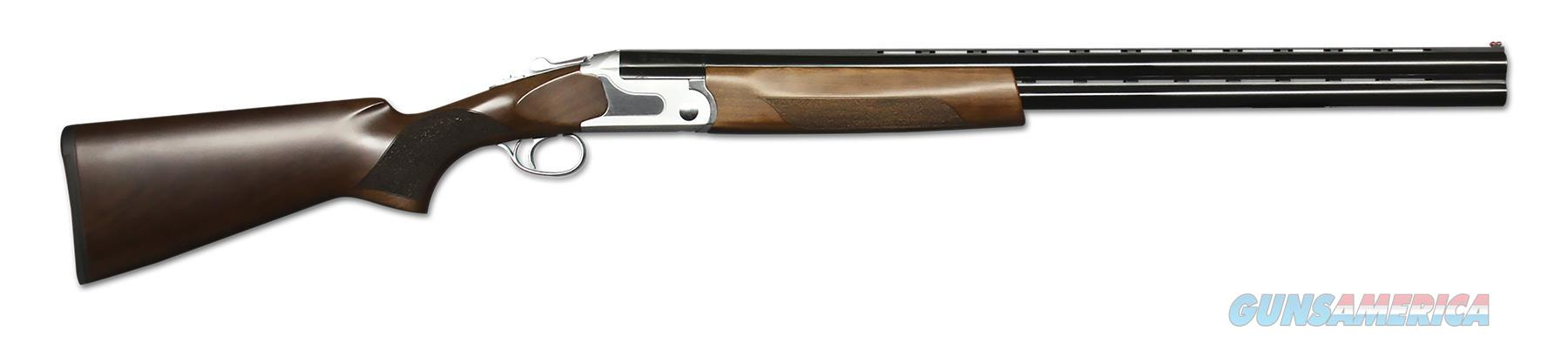 "CZ 06089 UPLAND OVER/UNDER 12 GA 28"" 3"" TURKISH WALNUT BLACK MATTE FINISH 06089  Guns > Shotguns > CZ Shotguns"