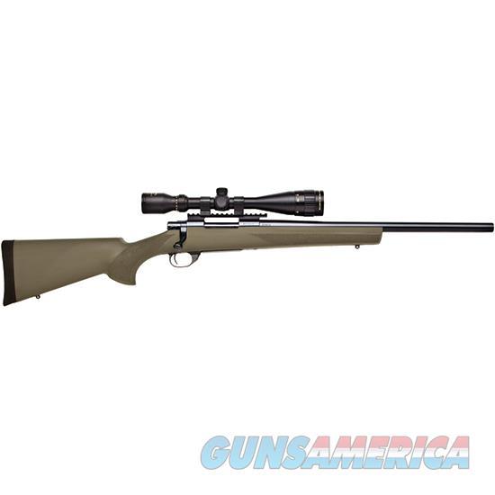 Legacy Sports Howa Gameking Heavy 223Rem 20 4-16X44 Grn HGK90228  Guns > Rifles > L Misc Rifles