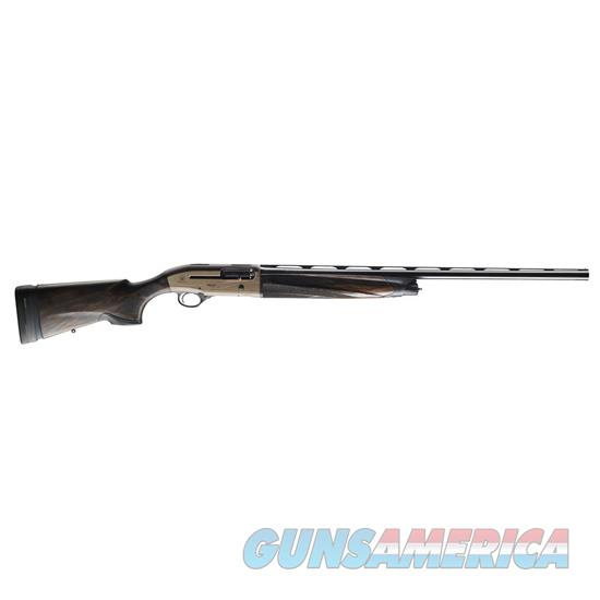 "Beretta A400 Xplor Action 20Ga 3"" 26""Vr Ct3 Bronze Walnut J40AA26  Guns > Shotguns > B Misc Shotguns"
