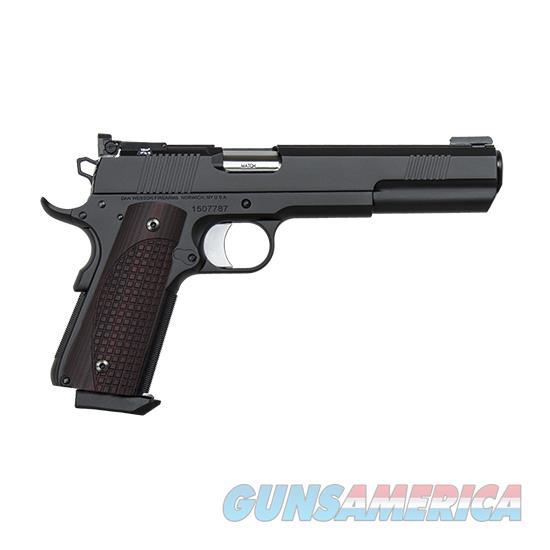 Czusa Dw Bruin 45Acp Blk Long Slide Tritium/Fos 01882  Guns > Pistols > C Misc Pistols