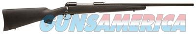 "SAVAGE ARMS 11FCNS 7MM08 22"" 19186  Guns > Rifles > Savage Rifles"
