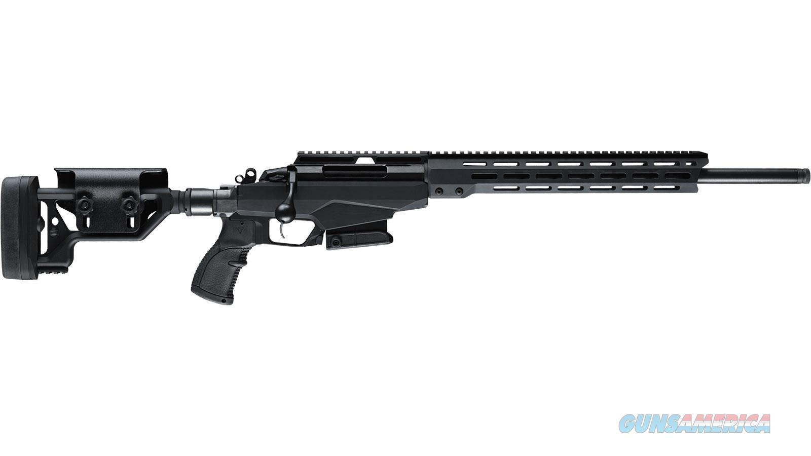 "Tikka   T3x Tac 308 20"" Rifle JRTAC316      Guns > Rifles > TU Misc Rifles"