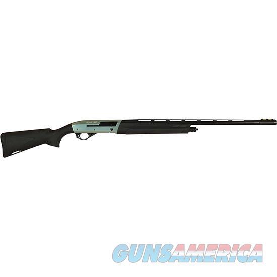 Dickinson Plus 12Ga 28 Green Rec Syn S/A Sg IMP120EG28  Guns > Shotguns > D Misc Shotguns