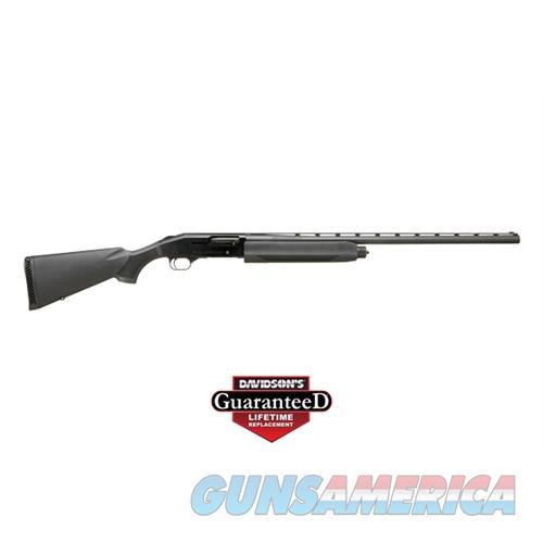 Mossberg 930 12M/28Mc Syn 85127  Guns > Shotguns > MN Misc Shotguns