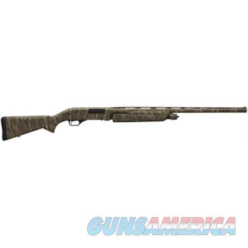 "Browning Sxp Wtwfl 20Ga 26"" 3"" Mobl Pump 512293691  Guns > Shotguns > B Misc Shotguns"