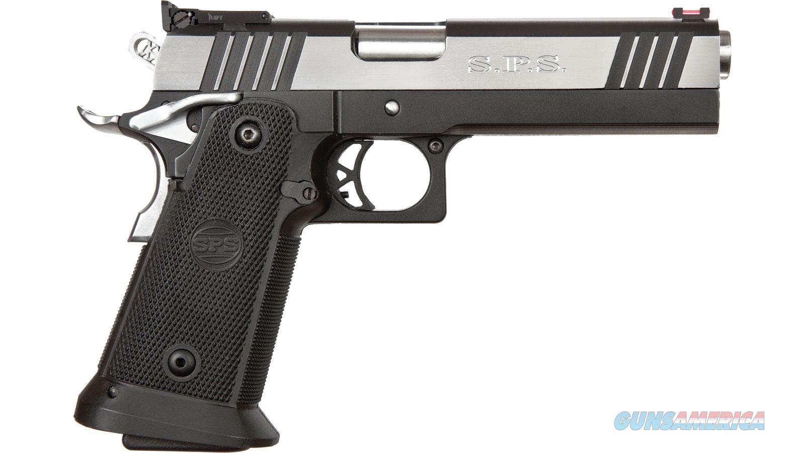 "Bersa Pantera 9Mm 5"" 21Rd SPP9BC  Guns > Pistols > B Misc Pistols"