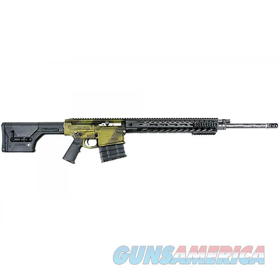 Nemo Omen Watchman 300Win Carbon 24 OMENWG324CF  Guns > Rifles > MN Misc Rifles