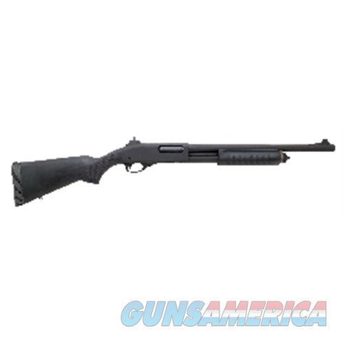 Remi Sg 870 12X18 24403  Guns > Shotguns > R Misc Shotguns