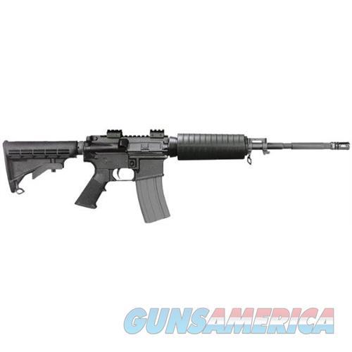 "Bushmaster Optics Ready Carb 308 16"" 90702  Guns > Rifles > B Misc Rifles"