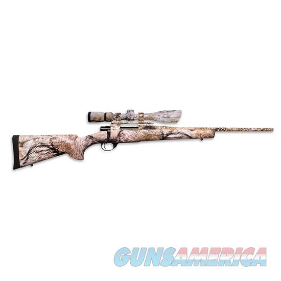 LEGACY SPORTS HOWA MINI ACTION 223REM COMBO YOTE CAMO hmp90222yote  Guns > Rifles > L Misc Rifles
